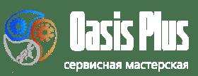 Logo, мастерская ремонт, чистка, монтаж, заправка кондиционеров